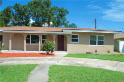 Photo of 2363 68th Avenue S, ST PETERSBURG, FL 33712 (MLS # U8017105)