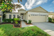 Photo of 1046 Dustan Place, TRINITY, FL 34655 (MLS # U8017149)