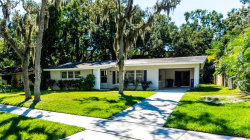 Photo of 245 President Street, DUNEDIN, FL 34698 (MLS # U8017170)