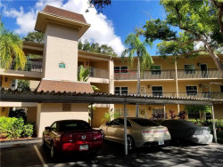Photo of 820 Virginia Street, Unit 310, DUNEDIN, FL 34698 (MLS # U8017248)
