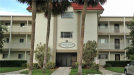 Photo of 4595 Chancellor Street Ne, Unit 338, ST PETERSBURG, FL 33703 (MLS # U8017316)