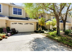 Photo of 414 Date Palm Court Ne, ST PETERSBURG, FL 33703 (MLS # U8017442)