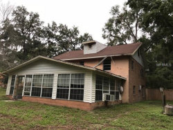 Photo of 2052 Ne 28th Street, OCALA, FL 34470 (MLS # U8017558)