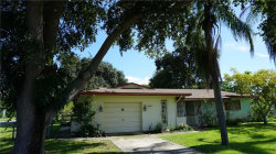 Photo of 6945 Hibiscus Avenue S, SOUTH PASADENA, FL 33707 (MLS # U8017651)