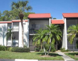 Photo of 3279 Beneva Road, Unit 103, SARASOTA, FL 34232 (MLS # U8017679)