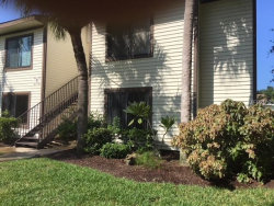 Photo of 302 Moorings Cove Drive, Unit 302, TARPON SPRINGS, FL 34689 (MLS # U8017761)