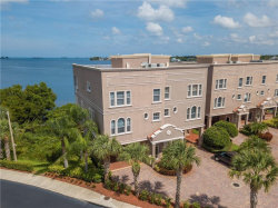Photo of 2750 Reserve Court, Unit 101, DUNEDIN, FL 34698 (MLS # U8017835)