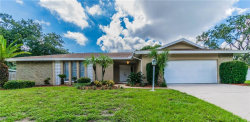 Photo of 1625 Picardy Circle, CLEARWATER, FL 33755 (MLS # U8017932)