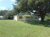 Photo of 200 Melody Lane, LARGO, FL 33771 (MLS # U8017967)