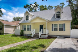 Photo of 1710 29th Street S, ST PETERSBURG, FL 33712 (MLS # U8018029)