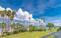 Photo of 423 150th Avenue, Unit 1204, MADEIRA BEACH, FL 33708 (MLS # U8018087)