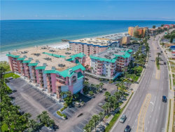 Photo of 18400 Gulf Boulevard, Unit 2302, INDIAN SHORES, FL 33785 (MLS # U8018120)