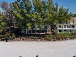 Photo of 8708 W Gulf Boulevard, TREASURE ISLAND, FL 33706 (MLS # U8018137)