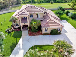 Photo of 1208 N Jasmine Avenue, TARPON SPRINGS, FL 34689 (MLS # U8018146)