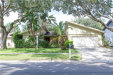 Photo of 3323 Briarwood Lane, SAFETY HARBOR, FL 34695 (MLS # U8018162)
