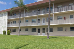 Photo of 5725 12th Avenue N, Unit 102D, ST PETERSBURG, FL 33710 (MLS # U8018180)