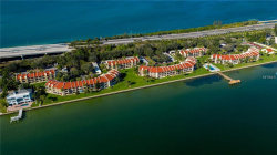 Photo of 7550 Sunshine Skyway Lane S, Unit T44, ST PETERSBURG, FL 33711 (MLS # U8018205)