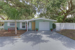Photo of 2463 Phillippe Parkway, SAFETY HARBOR, FL 34695 (MLS # U8018210)