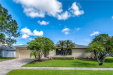 Photo of 3011 Gull Place, CLEARWATER, FL 33762 (MLS # U8018245)