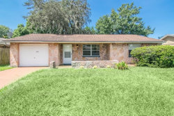 Photo of 3543 Gorman Drive, NEW PORT RICHEY, FL 34655 (MLS # U8018283)
