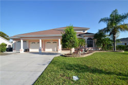 Photo of 7045 Clearwater Drive, SPRING HILL, FL 34606 (MLS # U8018360)
