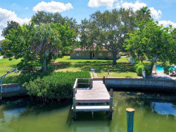 Photo of 438 18th Avenue, INDIAN ROCKS BEACH, FL 33785 (MLS # U8018441)