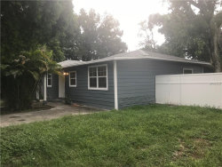Photo of 4940 44th Avenue N, ST PETERSBURG, FL 33709 (MLS # U8018452)
