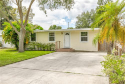 Photo of 4528 73rd Street N, ST PETERSBURG, FL 33709 (MLS # U8018469)