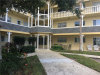 Photo of 2459 Franciscan Drive, Unit 39, CLEARWATER, FL 33763 (MLS # U8018490)