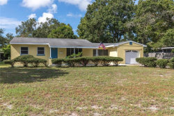 Photo of 2600 Granada Cir E, ST PETERSBURG, FL 33712 (MLS # U8018502)
