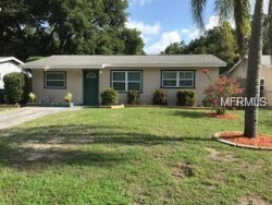 Photo of 7301 51st Terrace N, ST PETERSBURG, FL 33709 (MLS # U8018520)