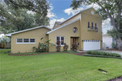 Photo of 4410 W Melrose Avenue, TAMPA, FL 33629 (MLS # U8018706)