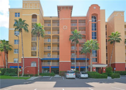 Photo of 16500 Gulf Boulevard, Unit 351, NORTH REDINGTON BEACH, FL 33708 (MLS # U8018717)