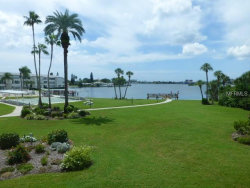 Photo of 1868 Shore Drive S, Unit 211, SOUTH PASADENA, FL 33707 (MLS # U8018823)