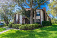 Photo of 3455 Countryside Boulevard, Unit 23, CLEARWATER, FL 33761 (MLS # U8019130)