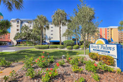 Photo of 18450 Gulf Boulevard, Unit 406, INDIAN SHORES, FL 33785 (MLS # U8019273)