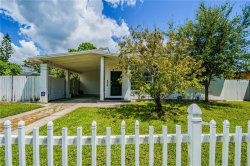 Photo of 205 161st Avenue, REDINGTON BEACH, FL 33708 (MLS # U8019284)
