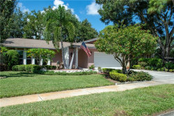 Photo of 14236 Shearwater Court, CLEARWATER, FL 33762 (MLS # U8019404)