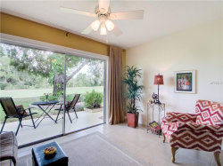Photo of 1024 Dunrobin Drive, Unit B, PALM HARBOR, FL 34684 (MLS # U8019471)