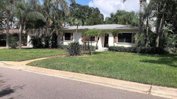 Photo of 1743 Eagles Nest Drive, BELLEAIR, FL 33756 (MLS # U8019518)