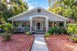 Photo of 553 Scotland Street, DUNEDIN, FL 34698 (MLS # U8019527)