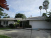 Photo of 11365 6th Street E, TREASURE ISLAND, FL 33706 (MLS # U8019617)