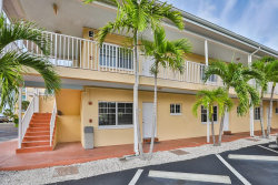 Photo of 19417 Gulf Boulevard, Unit E-117, INDIAN SHORES, FL 33785 (MLS # U8019693)