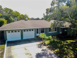 Photo of 503 Fairview Road, BELLEAIR, FL 33756 (MLS # U8019721)