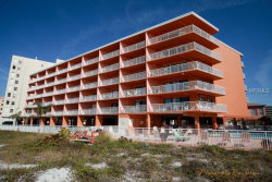 Photo of 19440 Gulf Boulevard, Unit 307, INDIAN SHORES, FL 33785 (MLS # U8019842)