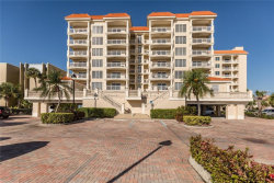 Photo of 17720 Gulf Boulevard, Unit A300, REDINGTON SHORES, FL 33708 (MLS # U8020002)