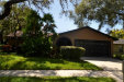 Photo of 72 Harbor Oaks Circle, SAFETY HARBOR, FL 34695 (MLS # U8020053)