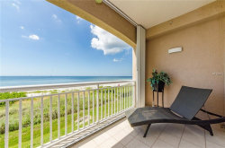 Photo of 18700 Gulf Boulevard, Unit 6, INDIAN SHORES, FL 33785 (MLS # U8020200)