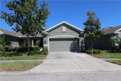 Photo of 2153 Parrot Fish Drive, HOLIDAY, FL 34691 (MLS # U8020277)