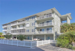 Photo of 5 Island Park Place, Unit 208, DUNEDIN, FL 34698 (MLS # U8020356)